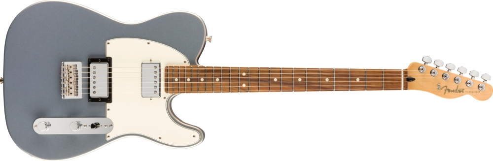 Fender Telecaster Player Mexicaine